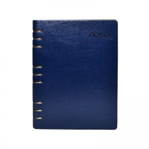 Agenda organizer B5 - NEBO