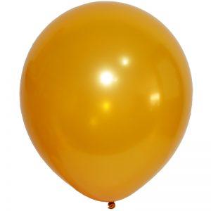 Baloane 2