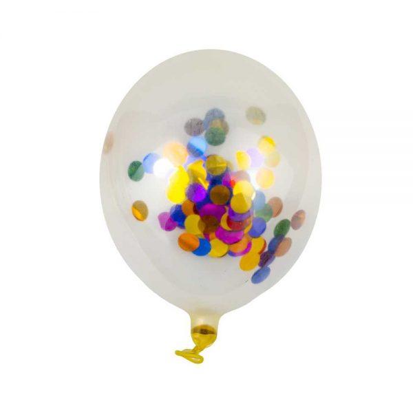 Baloane 4