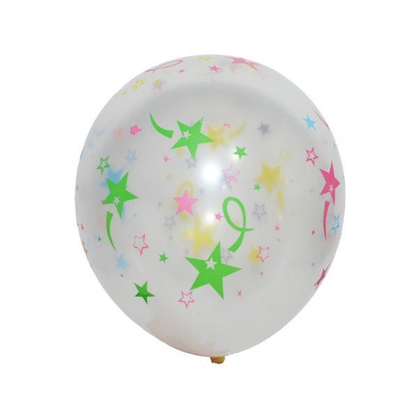 Baloane cu desene