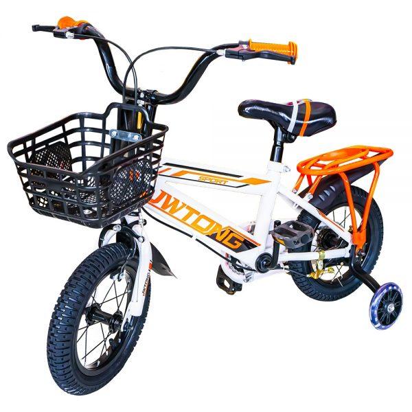 Bicicleta copii