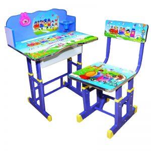 Birou + scaunel