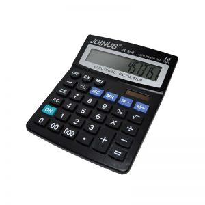 Calculator 16 digiti JOINUS