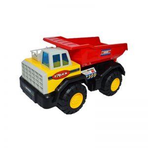 Camion 39 cm