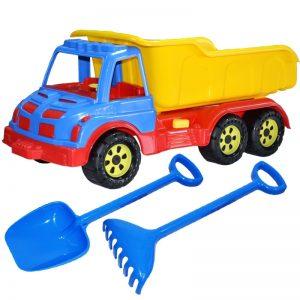 Camion 60 cm