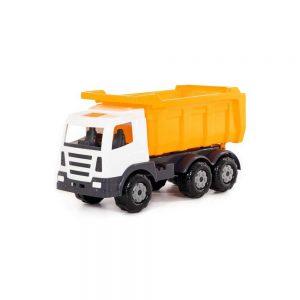 Camion - Premium