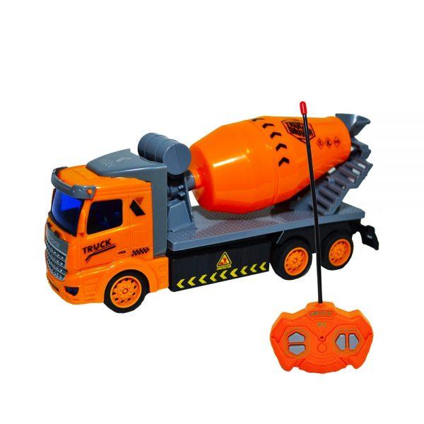 Camion cu RC