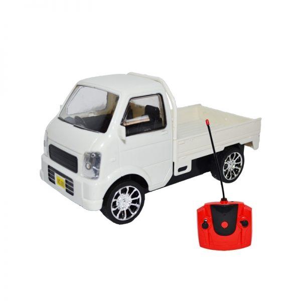 Camioneta cu RC