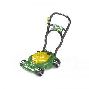 Cositoare verde