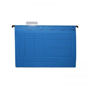 Dosar suspendat color carton 250g 25|Set