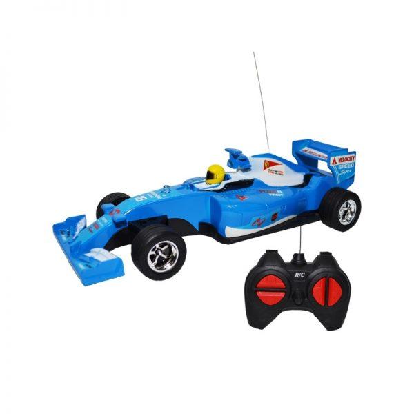 Masina F1 cu RC