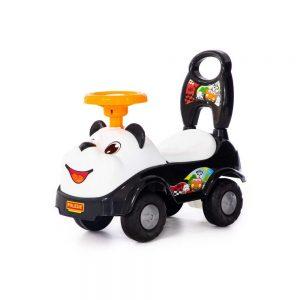 Masinuta Panda - 2:1