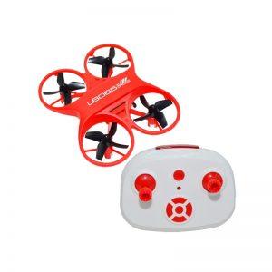 Mini drona RC