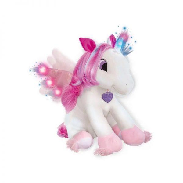 Noriel Pets - Luana Printesa Unicorn