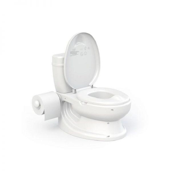 Olita tip WC