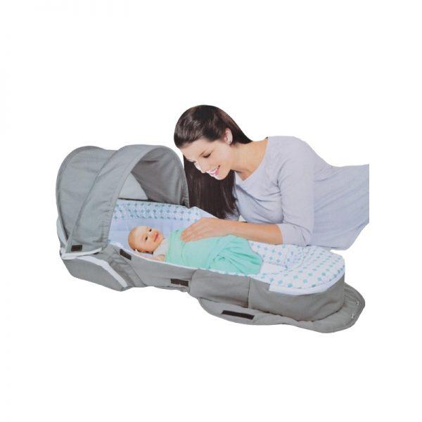 Patut pentru bebelus