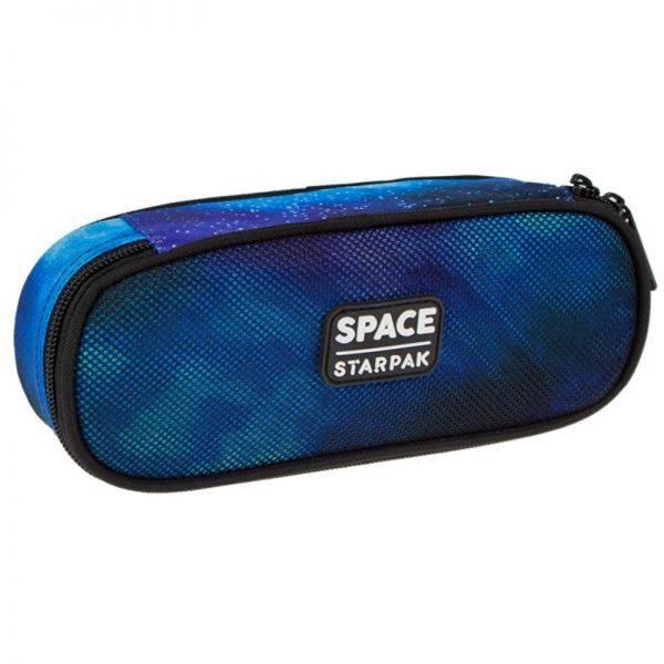 Penar borseta Space