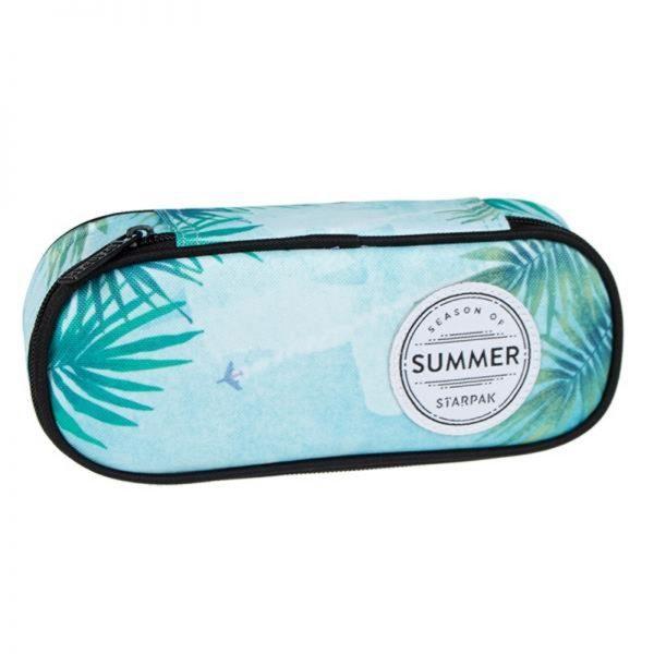 Penar borseta Summer