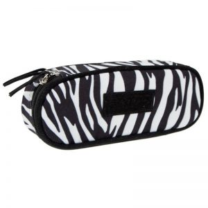 Penar borseta Zebra
