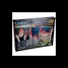 Puzzle 3D Castelul Huniazilor