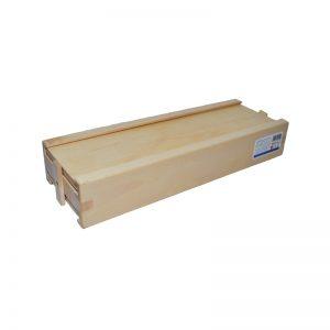 Remi lemn piese plastic - ROBENTOYS