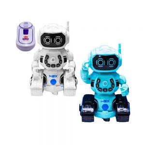 Robot cu RC