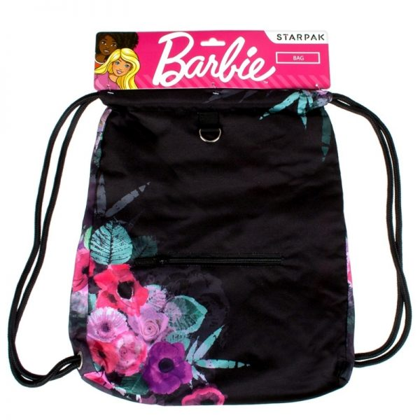 Sac sport Barbie