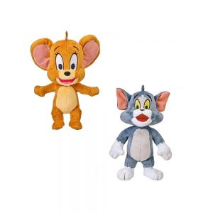 Tom si Jerry - plus 25 cm - Noriel