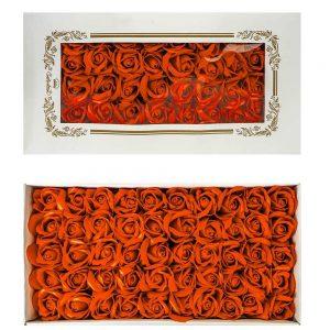 Trandafiri decorativi