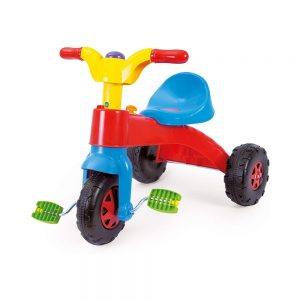 Tricicleta My First Trike - DOLU