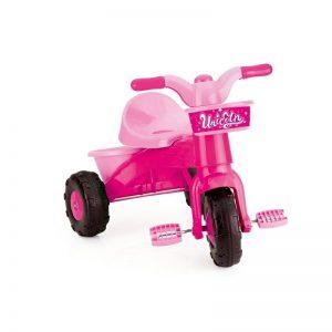 Tricicleta My First Trike Unicorn