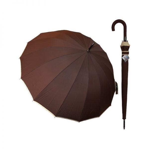 Umbrela lunga