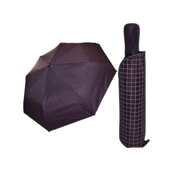 Umbrela scurta
