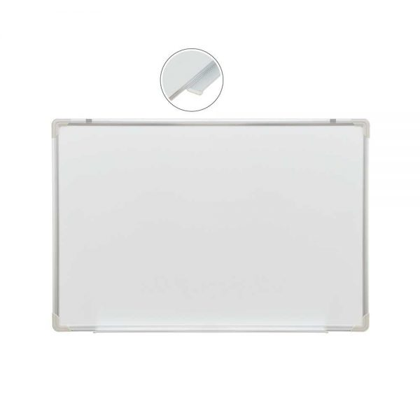 Whiteboard 45x60cm - OFFISHOP