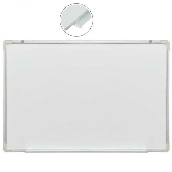 Whiteboard 90x120cm - OFFISHOP