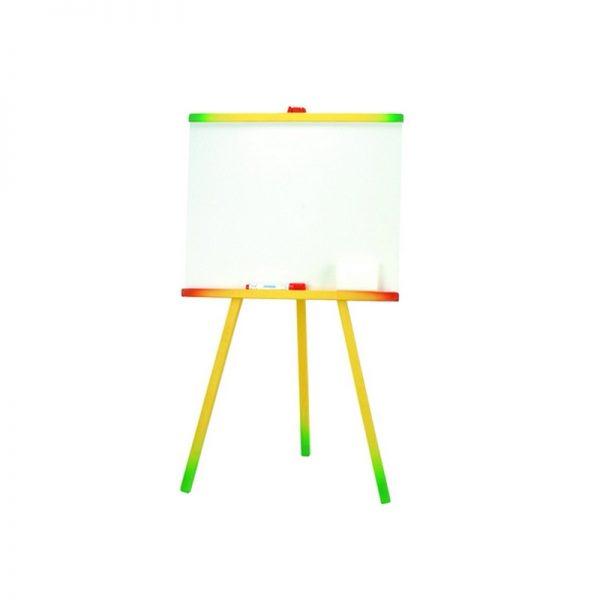 Whiteboard cu suport